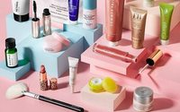 Cult Beauty hits milestone with £100m+ sales