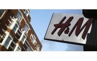 Cambio en la dirección general de H&M para España