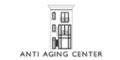 ANTI AGING CENTER