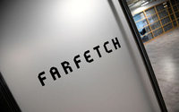 Farfetch unveils start-ups it will fund and mentor ahead of IPO