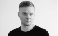 Matthew Williams confirmado pela Givenchy