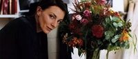 传Phoebe Philo进入Dior创意总监候选名单Dior在寻找Raf Simons的继任上遭遇困境