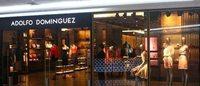 Adolfo Domínguez gestionará sus tiendas con tecnología en la nube de IBM