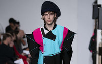 London Fashion Week Men's: una nostalgia non così nostalgica