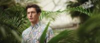 M&S reveals Kestin Hare collaboration