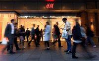 Australian malls turn to village life as retailers feel pinch