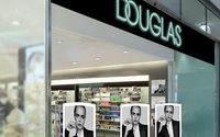 Douglas lanciert Marktplatz mit exklusivem Partner-Programm