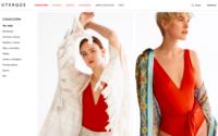 Uterqüe lanza su tienda online en México