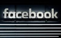 Facebook buys teen app tbh