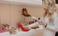 La fédération des détaillants de chaussures de France nomme son nouveau président
