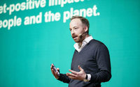 Zalando präsentiert Nachhaltigkeitsstrategie in Berlin