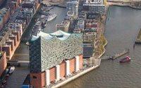 Hamburg ist die lebenswerteste Stadt Deutschlands