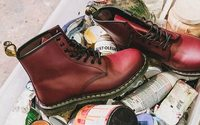 Dr. Martens appoints Kenny Wilson as new CEO