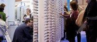 Un total de 60 empresas confirman su participación en Expoóptica 2014