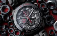 Svizzera: le esportazioni di orologeria crescono del 7,2% in ottobre