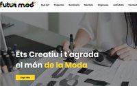Futurmod buscará promover nuevos proyectos empresariales en la moda