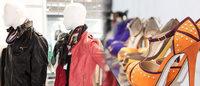 Moda e negócios: as consultorias auxiliam nas coleções e são vitrines para empresas