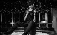 Apple Music представила плейлисты Александра Вэнга