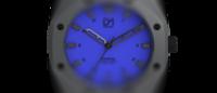 Une montre chic, connectée ou fiable ? La mode hésite