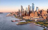 Coach colloca il suo quartier generale nel nuovo quartiere newyorchese Hudson Yards