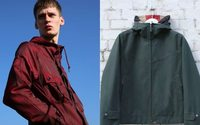 Pretty Green, la marque de Liam Gallagher, en redressement en Angleterre