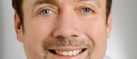 Gerry Weber: Norbert Steinke ist neuer Retail-Vorstand