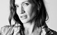 Fashion East founder Lulu Kennedy to partner with CIFF