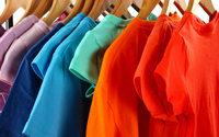 Perú se consolida como el mayor proveedor latinoamericano de moda para el mercado argentino
