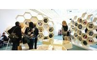 Munich Fabric Start brings together nearly 1,000 exhibitors