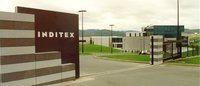 Inditex regista lucros líquidos de 951 milhões de euros no 1º semestre