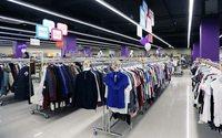 Familia открыла два новых магазина в Москве