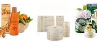 Cresce sempre più il mercato della cosmesi naturale. In Italia vale 400 milioni