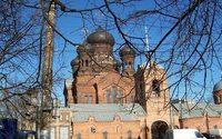 Фестиваль современного искусства «Первая фабрика авангарда» пройдет в Иваново с 10 октября по 10 ноября