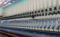 Global Textile Technology & Engineering Show to be held in Mumbai