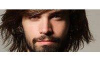 Cheveux vigoureux et barbe douce, les hommes craquent pour les cosmétiques