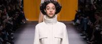 Выручка Hermès за 2015 год увеличилась