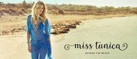 New Swedish fashion brand Miss Tunica focuses solely on tunics