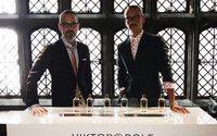 Viktor & Rolf y Rag & Bone presentan sus perfumes