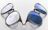 Kering Eyewear se lance sur le marché des lunettes anti-lumière bleue