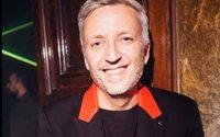 Calvin Klein confie à Steven Waldberg la mission de renforcer l'engagement des clients