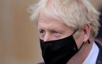 Grande-Bretagne: le confinement sera levé le 2 décembre, confirme le Premier ministre britannique