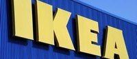Ikea alla conquista dell'Africa: il primo negozio aprirà in Marocco