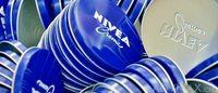 妮维雅母公司第三季度净利润猛涨43% 达1.8亿美元