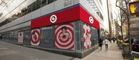 Target to open in Tribeca this fall