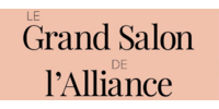 LE GRAND SALON DE L'ALLIANCE
