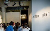 White: calano gli italiani (-12%), stabile l'estero