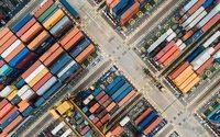 La inversión logística en España alcanza los 109 millones en el tercer trimestre