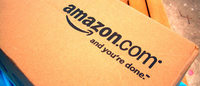 Amazon says it has begun declaring sales in UK, Germany, Spain, Italy