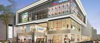 名古屋ゼロゲート詳細発表 フォーエバー21やアメリカンイーグルなど5店舗