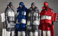 Kering and Moncler: The risks and rewards of a possible alliance